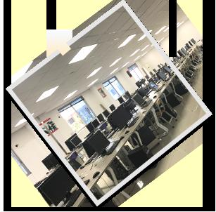 宏扬教育东城校区