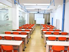 宏扬教育·中堂校区