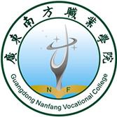 廣東南方職業學院-東莞成人教育【宏揚教育】
