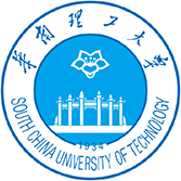 華南理工大學-東莞成人教育【宏揚教育】